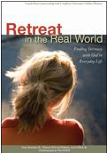 Retreat text cover